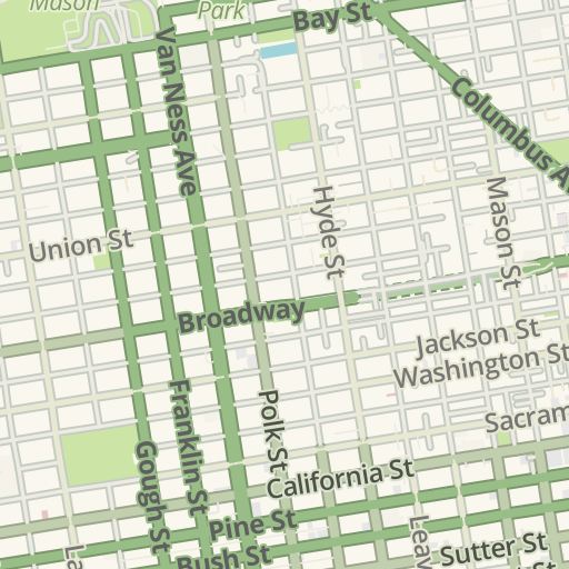 San Francisco, CA Traffic Alerts – The NEW Q102 1 | RADIO COM