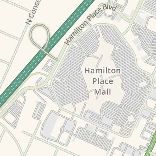 Hamilton Place Mall Map on wolfchase galleria mall map, eastern hills mall map, willowbrook mall map, maplewood mall map, prescott gateway mall map, turtle creek mall map, bellevue center mall map, briarwood mall map, marley station mall map, wellington mall map, four seasons mall map, columbia mall map, fayette mall map, crabtree valley mall map, melbourne square mall map, mount berry square mall map, eastland mall map, fresno fashion fair mall map, eastpoint mall map, west town mall map,