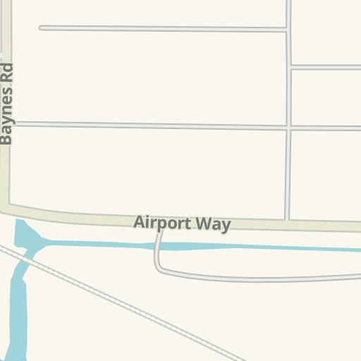 Driving Directions to SABIC Polymershapes, Pitt Meadows, Canada | Waze
