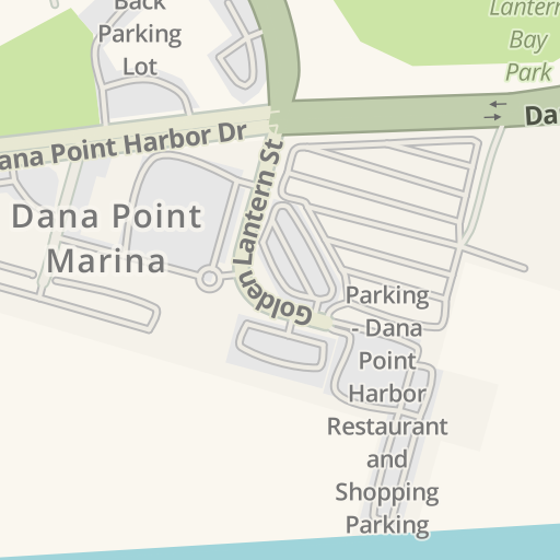 Waze Livemap - Driving Directions to What A Dish Cafe &