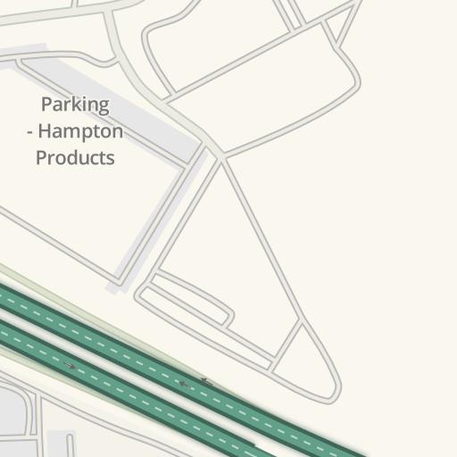 Saddleback Church Lake Forest Campus Map.Waze Livemap Driving Directions To Saddleback Church Lake Forest