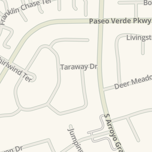 waze livemap driving directions to cvs pharmacy henderson united