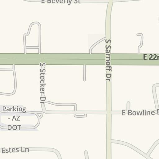 Infiniti Dealers In Illinois: Department Of Motor Vehicles Tucson