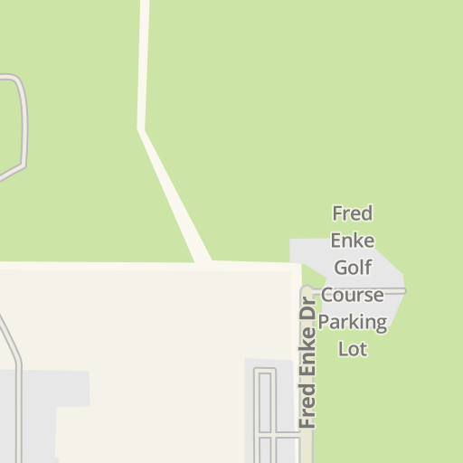 Waze Livemap Driving Directions To Pima Community College East