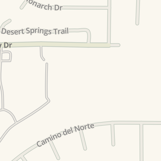 release date: c83b2 1d85e Waze Livemap - Driving Directions to Big 5 Sporting Goods, Sierra Vista,  United States