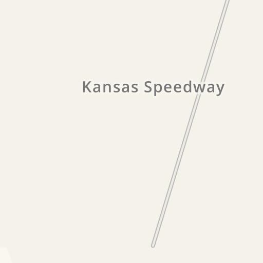 Driving Directions to Phoenix RV Campground - Kansas Sdway ... on topeka map, oklahoma map, maine map, tennessee map, wichita map, indiana map, illinois map, arkansas map, southern utah map, iowa map, new york map, florida map, dallas map, michigan map, neosho county map, kentucky map, ohio map, buffalo map, nebraska map, mississippi map,