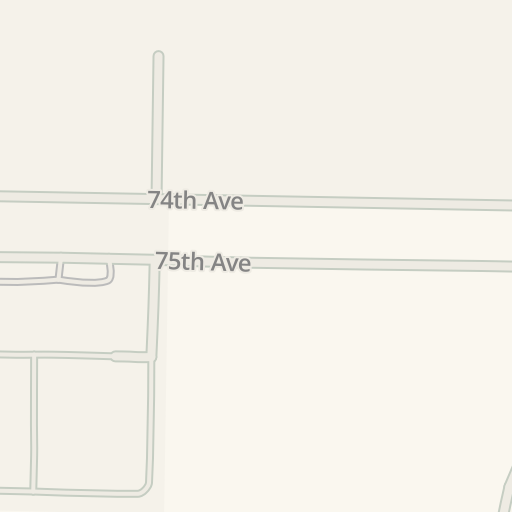 waze livemap - driving directions to quad city international airport, moline,  united states