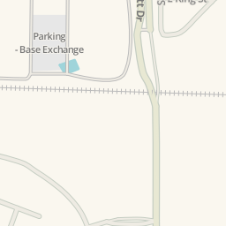 Waze Livemap - Driving Directions to Scott Air Force Base ...