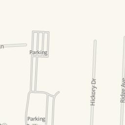 Waze Livemap   Driving Directions To Brilliance Honda Crystal Lake, Crystal  Lake, United States