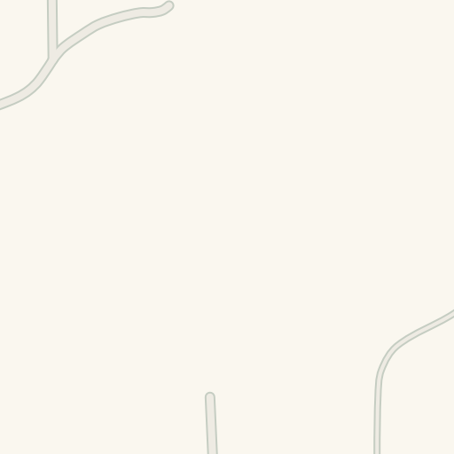 Waze Livemap Driving Directions To Family Practice Of Cadillac