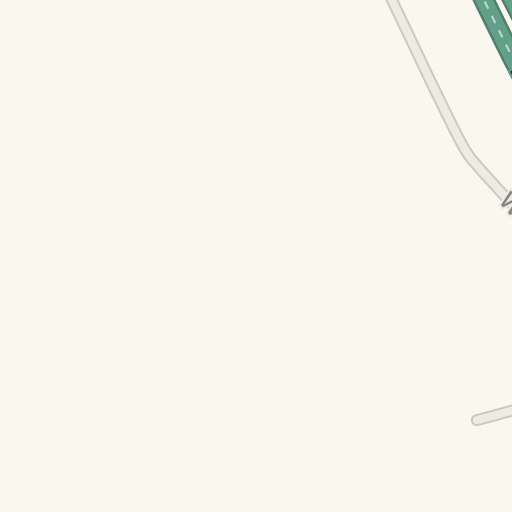 Waze Livemap Driving Directions To Rooms To Go Outlet Forest Park