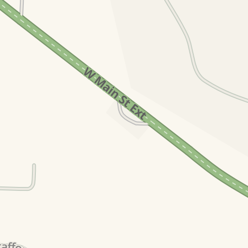 Bob And Chuck Eddy >> Waze Livemap Driving Directions To Bob And Chuck Eddy Chevrolet