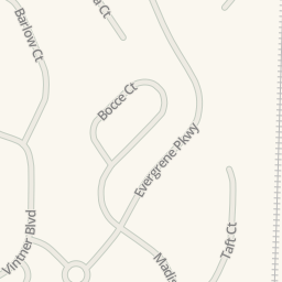 Waze Livemap   Driving Directions To MedExpress Urgent Care, Palm Beach  Gardens, United States
