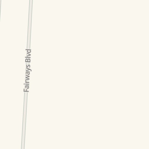 Waze Livemap - Driving Directions to Northtowns Cardiology