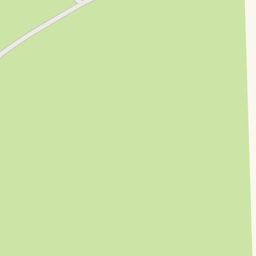 Waze Livemap Driving Directions To Original Mattress Factory