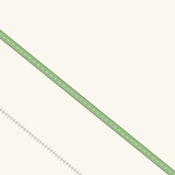 Waze Livemap - Driving Directions to Delhaize America