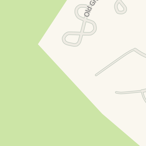 Waze Livemap - Driving Directions to CCBC - Catonsville Campus ... on