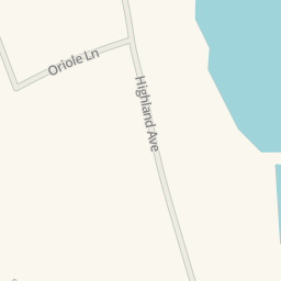 Waze Livemap   Driving Directions To Hearthside Fireplace U0026amp; Patio,  Westport, United States