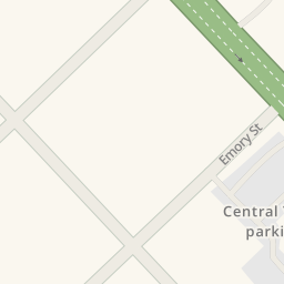 Driving Directions To Central Nursery School San Jose United States Waze Maps
