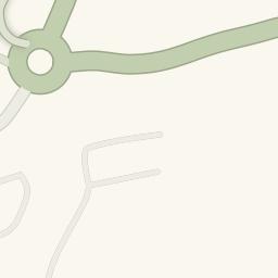 Driving Directions To California Patio, San Juan Capistrano, United States    Waze Maps