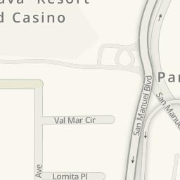 Directions to san manuel casino casino casa grande arizona
