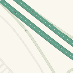 Driving Directions To AAA Auto Club, Murrieta, United States   Waze Maps