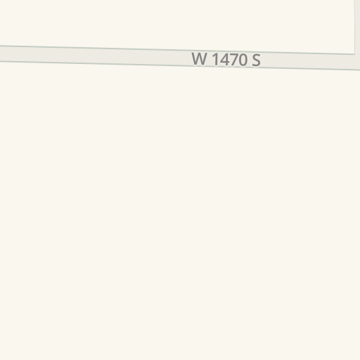 Driving Directions To Stephen Wade Chevrolet Cadillac Hilton Dr 1670 St George Waze