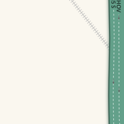 Charming Driving Directions To Bear River Storage, Provo, United States   Waze Maps