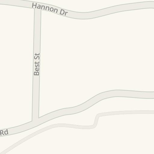 Driving Directions To Webb Chevrolet E Main St 3911 Farmington Waze