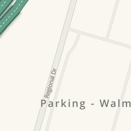 walmart elk city