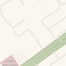 Driving directions to Houston Fire Station 94 Webster United