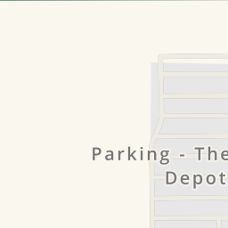 Driving directions to Home Depot, Maple Grove, United States ...
