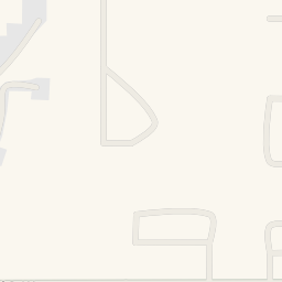 Driving Directions To Olive Garden