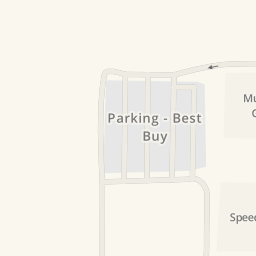 Driving Directions To Olive Garden. Traverse City ...