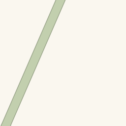 Elegant Driving Directions To Corvinu0027s Furniture And Flooring, Bardstown, United  States   Waze Maps