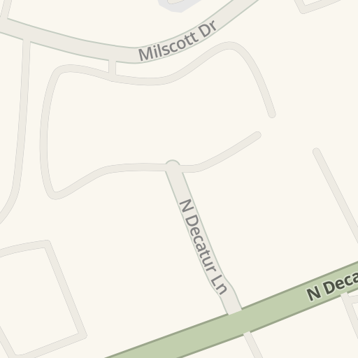 Driving Directions To Nalley Bmw Of Decatur 1606 Church Street Decatur Waze
