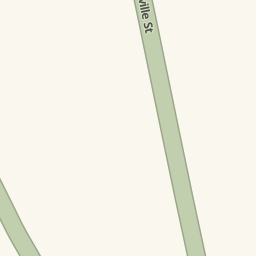 Driving directions to Stoll Fireplace, Abbeville, United States ...