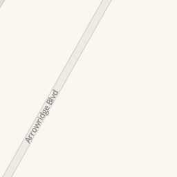 Driving directions to Norfolk Wire & Electronics, Charlotte ...