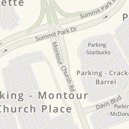 Driving Directions To Cracker Barrel North Fayette United States - Cracker barrel us map