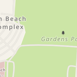 Charming Driving Directions To Palm Beach Gardens Building Department, Palm Beach  Gardens, United States   Waze Maps