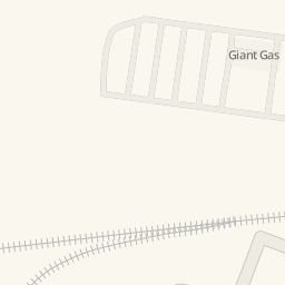 Driving Directions To Grand Central Furniture U0026 Appliance, Hazleton, United  States   Waze Maps